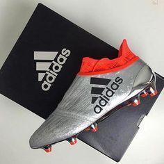 new style 81061 c3b2d Adidas purechaos. Tenis Para Futbol, Zapatos De Fútbol, Zapatillas, Tacos  De Fútbol