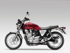 104 Best Honda motorcycle images in 2013 | Motorcycle, Honda