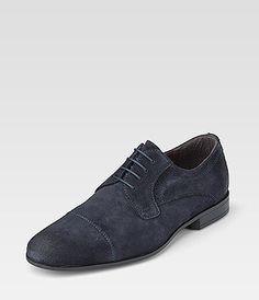 Görtz Shoes Business-Schnürschuh