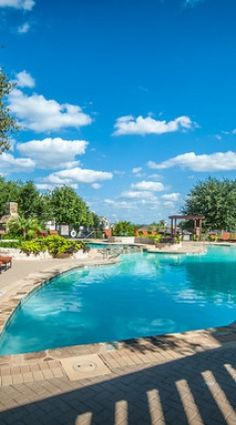 Get an inside look at the beautiful apartment homes and community at Griffis SoCo Austin in Austin, TX. Austin Apartment, Austin Tx, Great Places, Apartments, Community, Tours, Bath, Bedroom, Outdoor Decor
