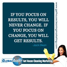 #HouseCleaning #SocialMedia #HouseCleaningMarketing
