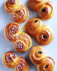 Swedish Christmas, Christmas Baking, White Christmas, Xmas, Swedish Traditions, Kitchen Stories, Fika, Healthy Snacks, God