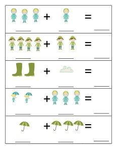 okul_öncesi_matematik