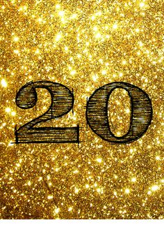 #20 - à écouter surtout si vous êtes au bureau !