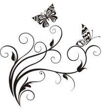 Dyi, Graphics, Templates, Patterns, Home Decor, Google, Marriage Invitation Card, Drawings, Lyrics