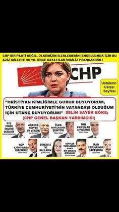 CHP chp , Kılıçdaroğlu,