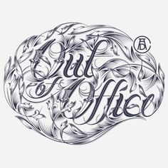 """""""Out Of Office"""" for ADC by Raul Alejandro, via Behance"""