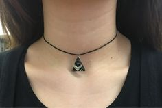Art Blog: Jewelry