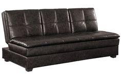 Convertible Sofa Bed Queen Size