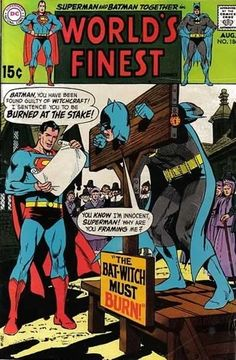 Haaa oops bad timing on a spelling mistake. #comics #ComicCon male bondage, Batman bound, captured, comic books, covers