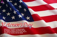 1600x1064 free desktop pictures veterans day