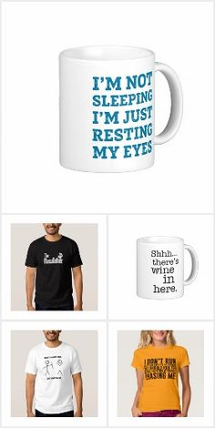 Funny Funny Products, I Laughed, How To Make
