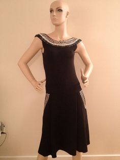 Divine! Temperley dress #TemperleyLondon
