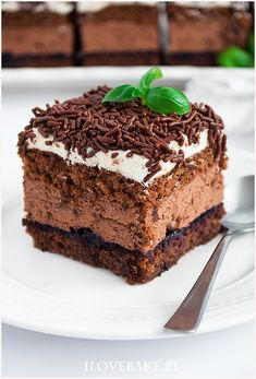 Ciasto Michałek CAKE MICHAŁEK desserts and candies (Visited 15 times, 1 visits today) Easy Cake Recipes, Sweets Recipes, Cookie Recipes, Shakeology Mug Cake, Mini Tortillas, Polish Recipes, Pastry Cake, How Sweet Eats, Chocolate Desserts