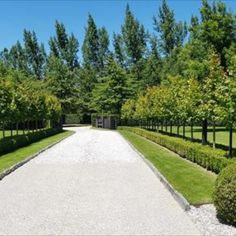 This beautiful Garden located in Queenstown - a result of much hard work and fine attention to detail over many years. The results are stunning and no surprise that it has been awarded A Garden of National Significance by the NZ Gardens Trust. There is much to see at this gorgeous garden which is open to public viewing. www.birchwoodgarden.co.nz Visit our website to see more of this project including a great fly over video.