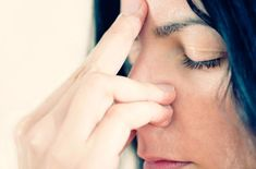 Montée d'angoisse en pleine journée ? Endormissement difficile ? De simples exercices de respiration peuvent apaiser un stress momentané ou continu.