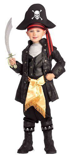 Child Pirate Captain Costume, http://www.amazon.com/dp/B000UO4O0I/ref=cm_sw_r_pi_awdm_mGgpvb0RZP3WJ