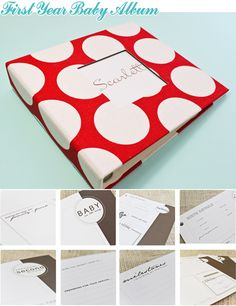 cute baby book =)