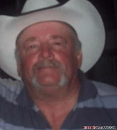 Edwin Clark Rogers is a 62 year old Vietnam Veteran who was last seen at a VFW in Liberty Texas on December 30, 2011. Read more: http://www.missingveterans.com/2011/edwin-clark-rogers/