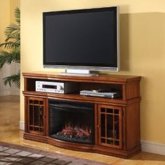 dwyer 57 inch tv stand width - Menards Electric Fireplace Tv Stands