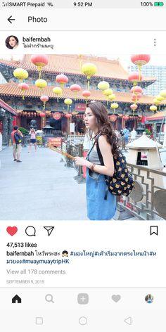 Instagram Pose, Portrait Photography, Thailand, Actresses, Poses, Actors, Female Actresses, Figure Poses, Actor