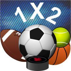 Viisi tapaa voittaa vedonlyönnistä | Ylikerroin.com Full House, Soccer Ball, Sports, Hs Sports, European Football, Sport, Futbol, Football