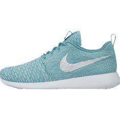 So Coooool! 2016 Nike Free Run Womens Nike Women Shoes Nike Shoes 21.99 USD