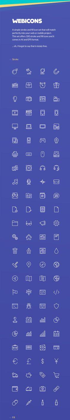 http://www.cssauthor.com/free-icons-web-user-interface-design-70/