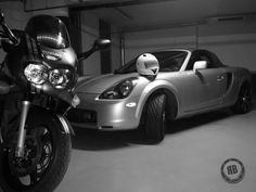 2>4 #motorcycle #rbiker