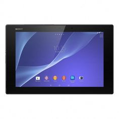 Fx-antireflex 2x Google Nexus 7 asus 2.generation 2013 Screen Protection Film Up-To-Date Styling