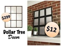 She Buys Items At The Dollar Store for $12, But What She Makes Has A Value Of $300! So Amazing! | Diply