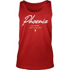 Phoenix Script B T-Shirt #gift #ideas #Popular #Everything #Videos #Shop #Animals #pets #Architecture #Art #Cars #motorcycles #Celebrities #DIY #crafts #Design #Education #Entertainment #Food #drink #Gardening #Geek #Hair #beauty #Health #fitness #History #Holidays #events #Home decor #Humor #Illustrations #posters #Kids #parenting #Men #Outdoors #Photography #Products #Quotes #Science #nature #Sports #Tattoos #Technology #Travel #Weddings #Women