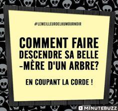 L'Humour Noir... - Page 21 935e63ad2bda875d00ab00488d7ebf6b