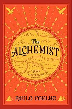The Alchemist by Paulo Coelho https://www.amazon.com/dp/0062315005/ref=cm_sw_r_pi_dp_x_PiTyybFZMNS92