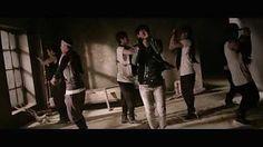 omma heo young saeng - YouTube