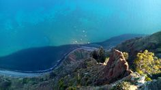 Madeira-Portugal-Cabo-Girao-1-Photo ©Mademoiselle Le K