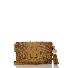 I need a new Brahmin Crossbody bag!