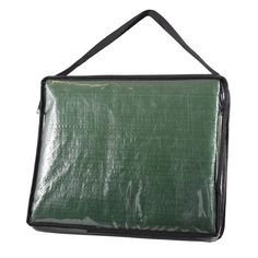 Green Garden Large Rectangle Outdoor Table Furniture Cover Family Motoring &…