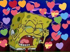 I haven't posted very many love memes lately bc no one loves me🤠💔🙌🏻 Broken Heart Wallpaper, Sad Wallpaper, Emoji Wallpaper, Disney Wallpaper, 100 Memes, Funny Memes, Sapo Meme, Emoji Pictures, Heart Emoji