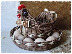 Photo Sun Paper, Paper Art, Willow Weaving, Basket Weaving, Caswell Quilt, Cane Baskets, Diy Braids, Paper Weaving, Newspaper Crafts