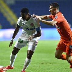 L'ancien capitaine et buteur de la sélection camerounaise brille en Turquie dans son nouveau club le promu Antalyaspor.  Meilleur buteur de la Süper Lig  Buteur un jour, buteur t