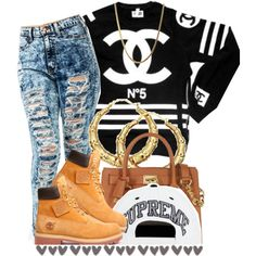 A fashion look from September 2014 featuring Michael Kors handbags. Browse and shop related looks.