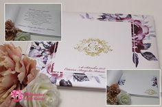 Livro de Mensagens aos noivos Books, Livros, Engagement, Mariage, Libros, Livres, Book, Book Illustrations, Libri