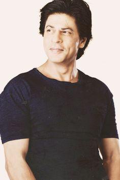 Shah Rukh Khan - Mahagun Ad