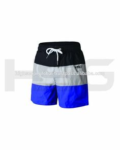 Fashion gym athletic short Sport fitness shorts wholesale custom mens gym shorts Mens Gym Shorts, Sport Shorts, Athletic Shorts, Workout Shorts, Gym Workouts, Printed Bags, Gym Fitness, Weight Lifting, Gym Men