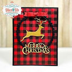 Christmas Cards, Merry Christmas, I Love Gold, Makeup Blender, Rose Marie, Printer Paper, Gift Vouchers, Happy Tuesday, Reindeer