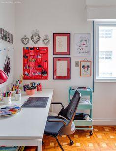 21-decoracao-escritorio-colorido-ana-strumpf