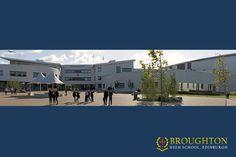 Broughton High School SQA Results 2013   Stockbridge Edinburgh