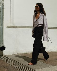 Basic Style, Minimal Fashion, Smart Casual, Fall Outfits, Normcore, Glamour, Street Style, Style Inspiration, Formal Dresses