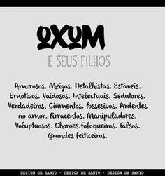 98 Melhores Imagens De Oxum Deities Spirituality E African